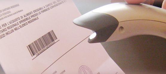 foto postblog erogazione prodotti dietoterapici per celiaci